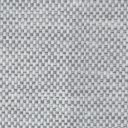 Light Grey Crosshatch/High Rise - Offset Collection